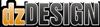 dz design web stranica